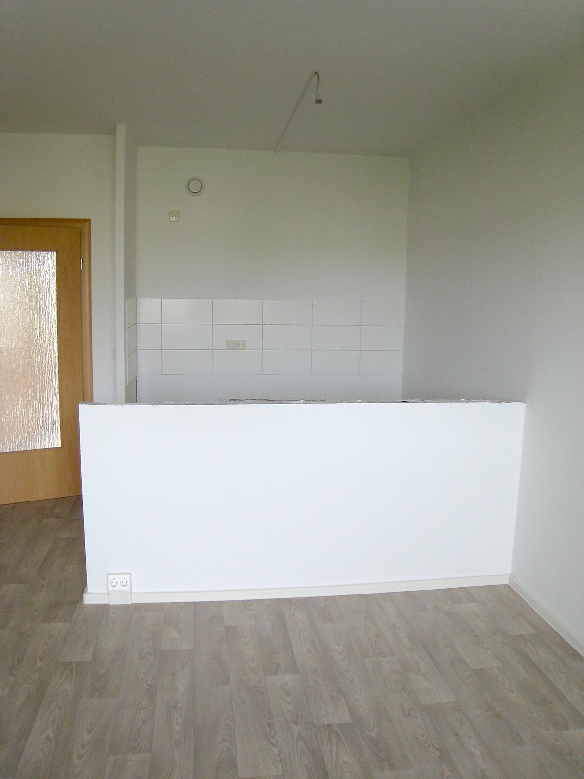 Wohnungssuche Hohenstein Ernstthal | WG HOT
